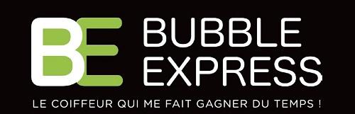 Logo BD avec tagline
