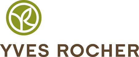 logo-yves-rocher-amel
