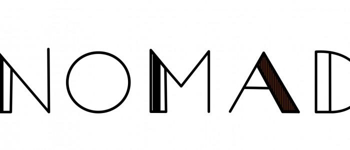 LOGOnomads