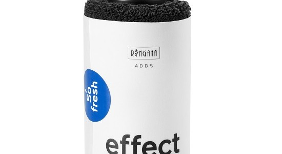 ADDS effect 1