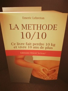 LaMethode10_10