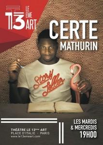 Affiche_Certe-Mathurin