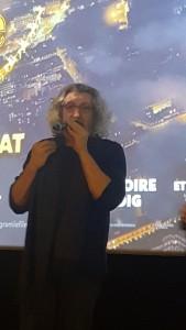 AlainChabat