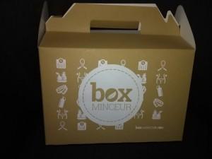 BoxMinceur