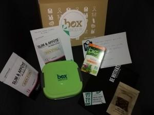 BoxMinceur2