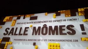 LaSalleMomes