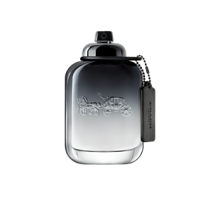 COACH FOR MEN_EDT_100ML_BOTTLE _CC003A01