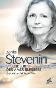 AgnesStevenin