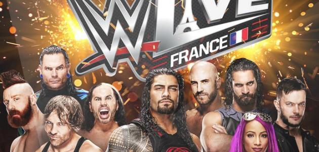 Affiche-WWE-live-2018