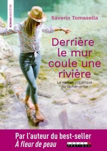 Derriere_le_mur_coule_une_rivie_re_c1_large
