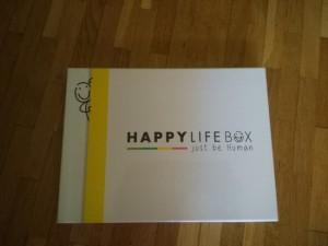 HAPPYLIFEBOXBlogParents