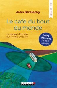 Le_Cafe_du_bout_du_monde_c1