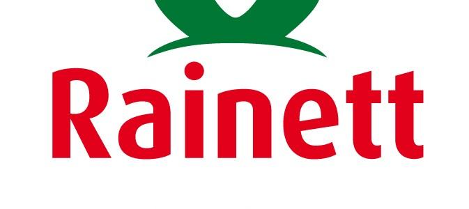 Logo rainett zero%