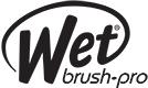 WetBrushpro