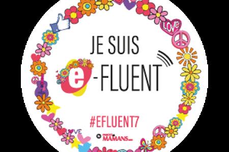 macaron-efluent7-2018
