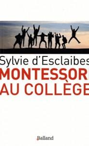 MontessoriCollège