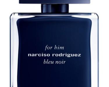 NarcisoRodriguezforHim