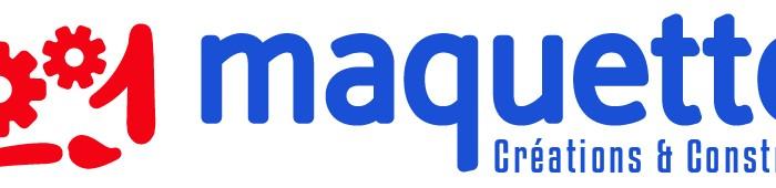 1001-logos-01