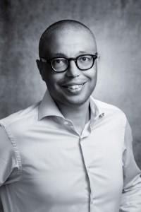 Frédéric Fabi Fondateur ABIOLA