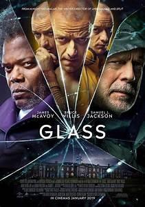 GlassLefilmMixParentsMixEnfants