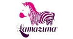 logo_lamazuna_2