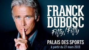 FranckDubosc