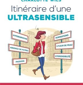 ItinerairedUneUltrasensible