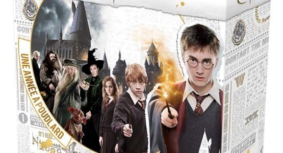 Topigames-image-produit-Harry-Potter-555x686