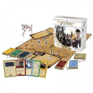 harry-potter-une-annee-a-poudlard-topi-games