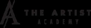 logo-h_0