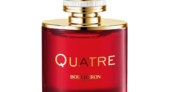 BN018A01_BOUCHERON_QUATRE EN ROUGE_EDP_100ML_BOTTLE