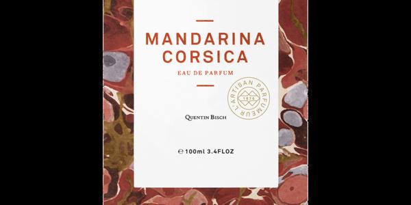 Mandarina_Corsica