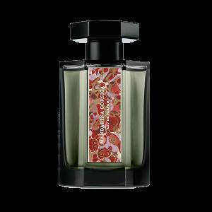Mandarina_Corsica_bottle-2