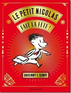 Petit-Nicolas-fait-la-fete-couv-2d[2]