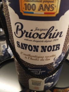 SavonLiquideBriochin