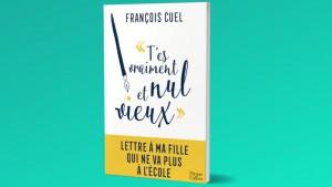 françois-cuel-nul-vieux