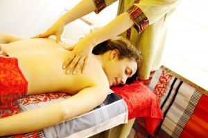Spa-Lanqi_massagedos
