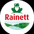 rainett_logo