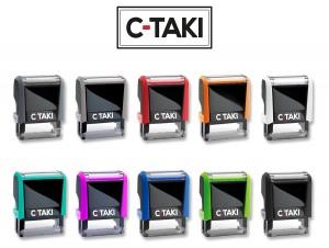 C-TAKI-couleurs-boitiers