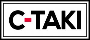 C-TAKI logo