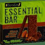 EssentialBarIsostar