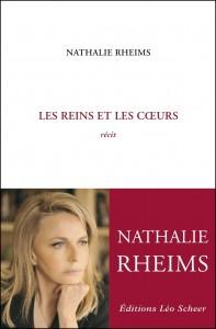 NathalieRheims