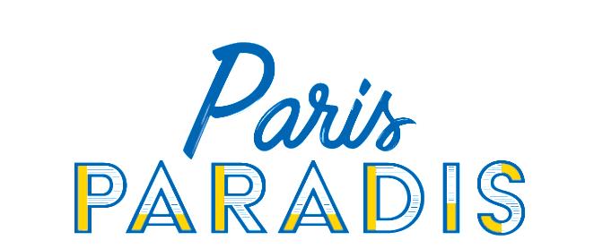 ParisParadis
