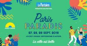 festivalParisParadis2019