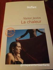 Lachaleur