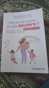 Mamanestautisteetelledechire