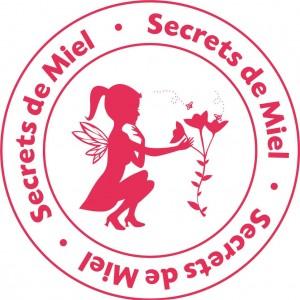 SecretsdeMiel