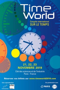 Time-World-affiche