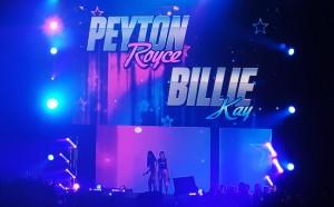 PeytonBillie2019
