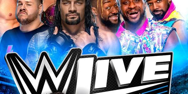WWE-LIVE_4158921101671868521